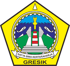 dispenduk capil kab gresik