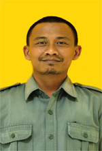 Adhi Kurniawan, S.H., M.H..