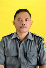 A. Yudi Ismail, S.Kom